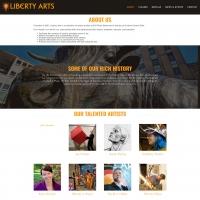 About---Liberty-Arts-I-Studio-&-Foundry---http___www.libertyartsnc.org_