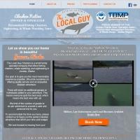 The-Local-Guy-Charters-I-Juneau-Fishing-Ch_---https___www.localguycharters.com_